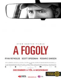 A fogoly online film