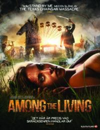Among The Living online film