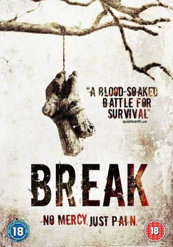 Break online film