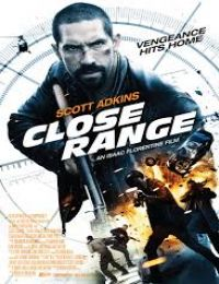 Close Range online film