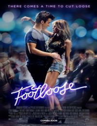 Footloose online film