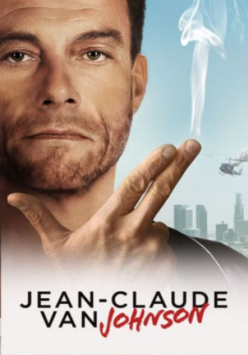 Jean-Claude Van Johnson online film