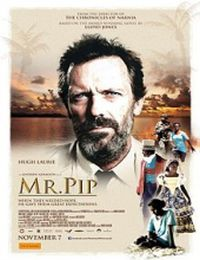 Mr. Pip online film