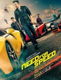 Need for Speed online film