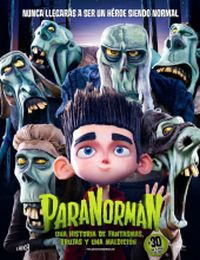 ParaNorman online film