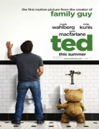 Ted online film