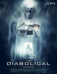 The Diabolical online film