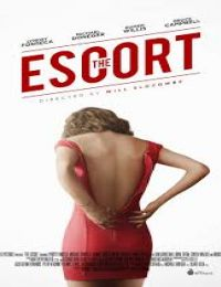 The Escort online film
