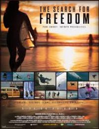 The Search for Freedom online film