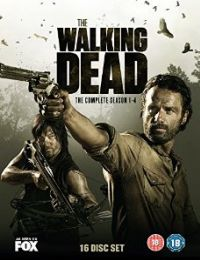 The Walking Dead - 6. évadonline film