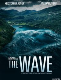 The Wave online film