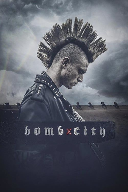 Bomb City online film