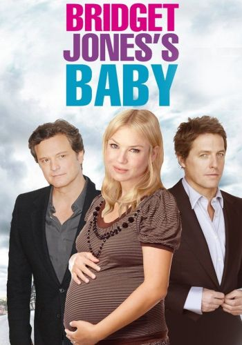 Bridget Jones babát vár online film