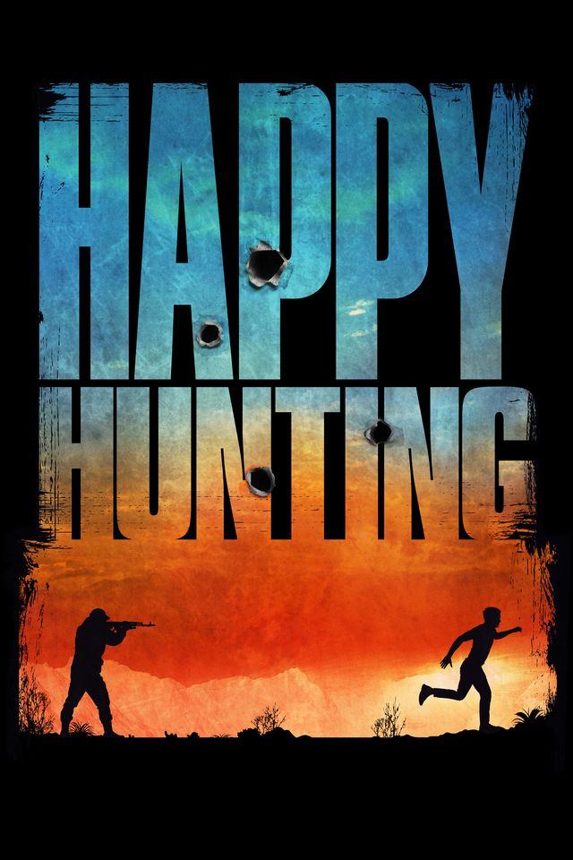 Happy Hunting online film