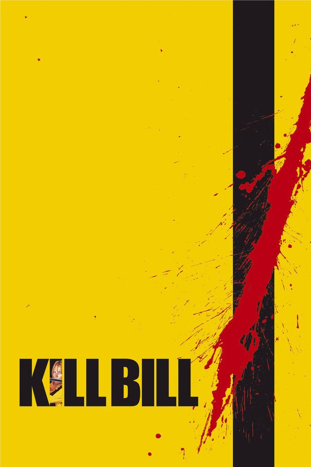 Kill Bill online film