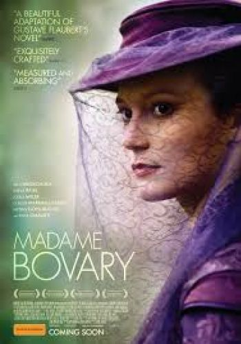 Madame Bovary online film