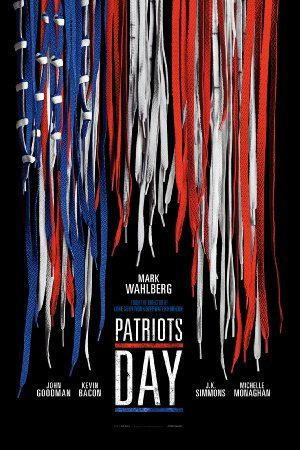 Patriots Day online film