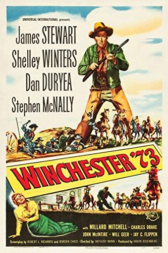 A 73-as winchester online film