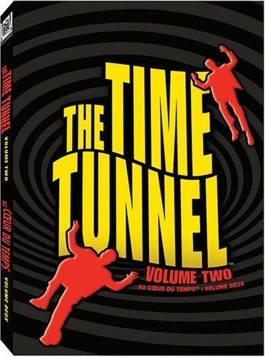 The Time Tunnel - 1. évad online film