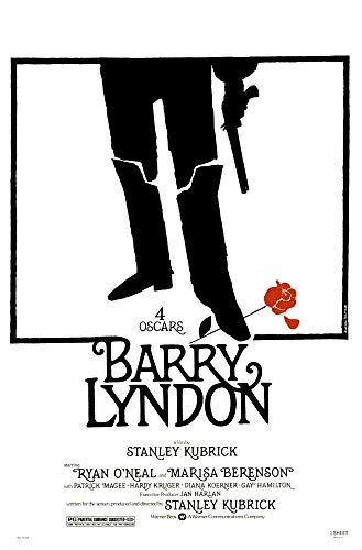 Barry Lyndon online film