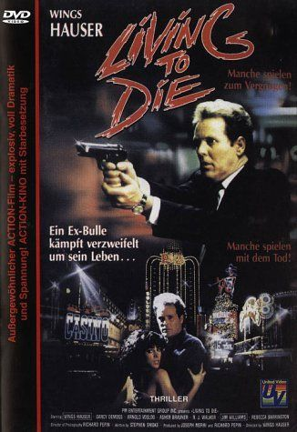 Living to Die online film
