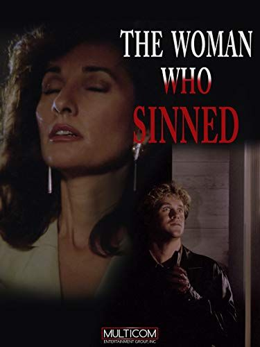 The Woman Who Sinned online film