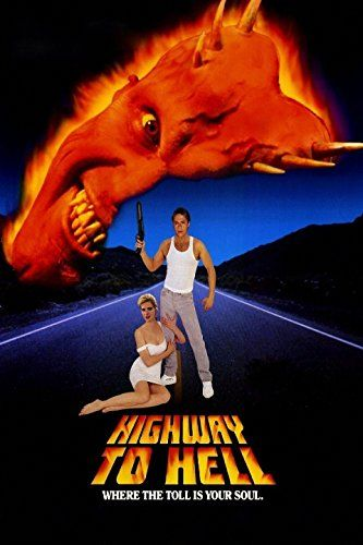 Highway to Hell online film