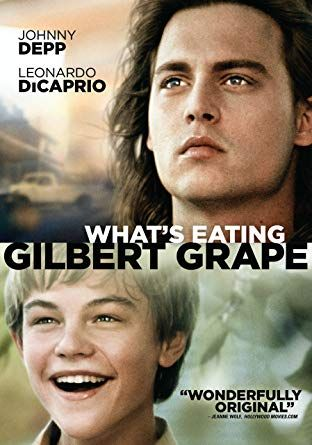 Gilbert Grape online film