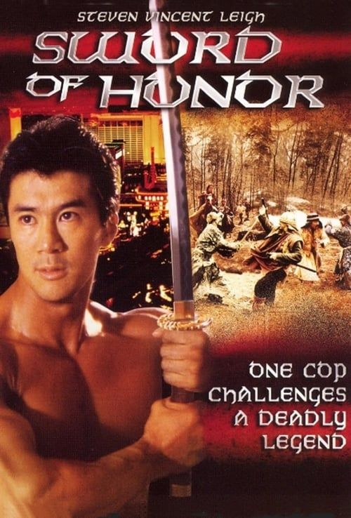 Sword of Honor online film