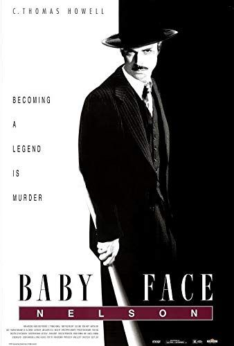 Baby Face Nelson online film