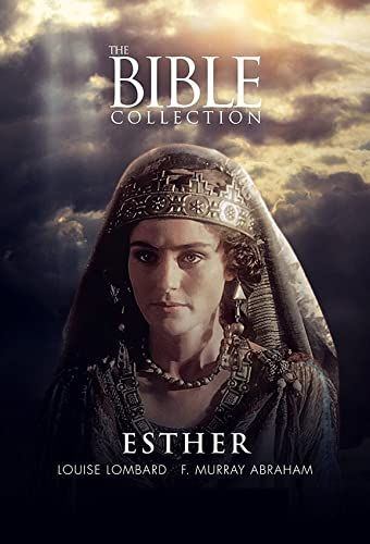 Esther online film