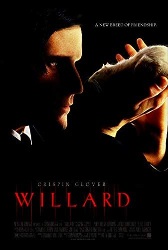 Willard online film