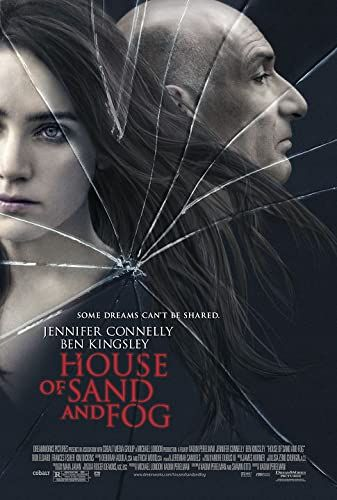House of Sand and Fog online film