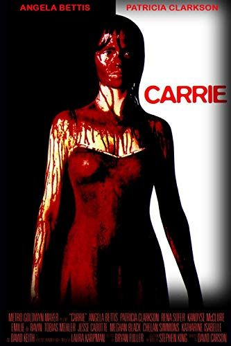 Carrie online film
