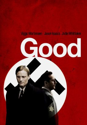 Good: A bűn útjai online film