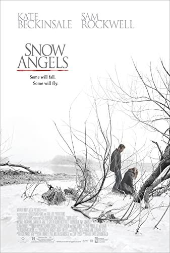 Snow Angels online film
