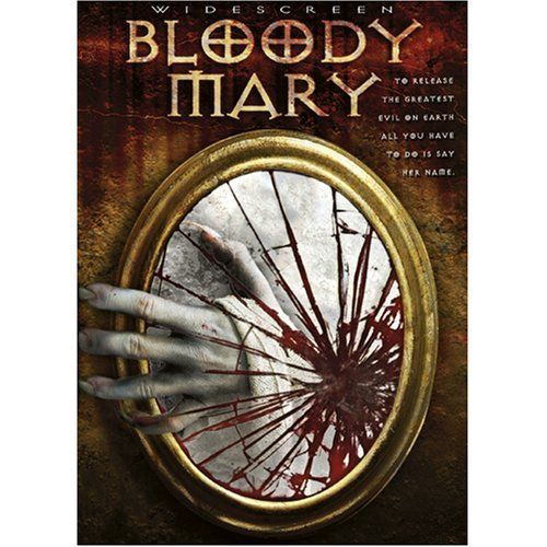 Bloody Mary online film