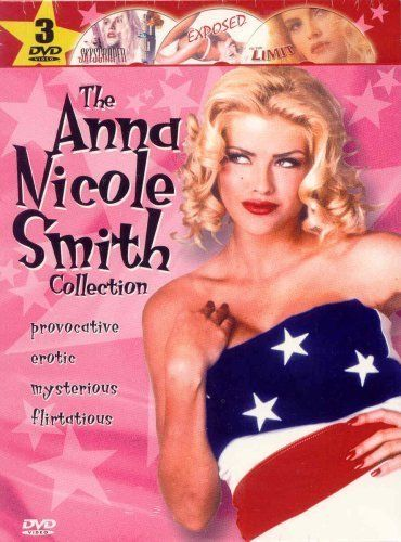 Playboy: The Complete Anna Nicole Smith online film