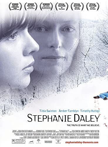 Stephanie Daley online film