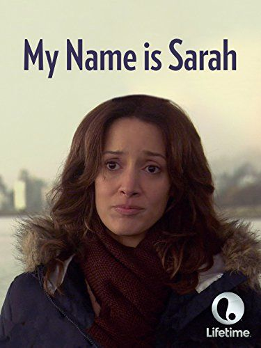 My Name Is Sarah online film