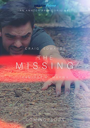 The Missing online film
