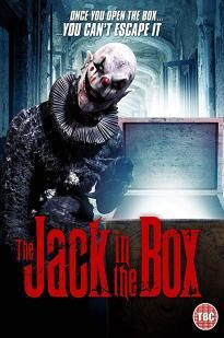 The Jack in the Box online film