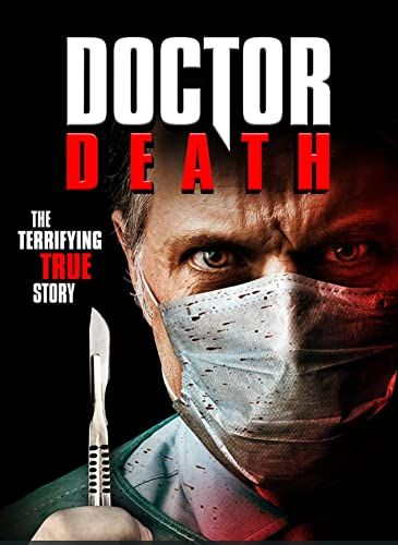 The Doctor Will Kill You Now online film