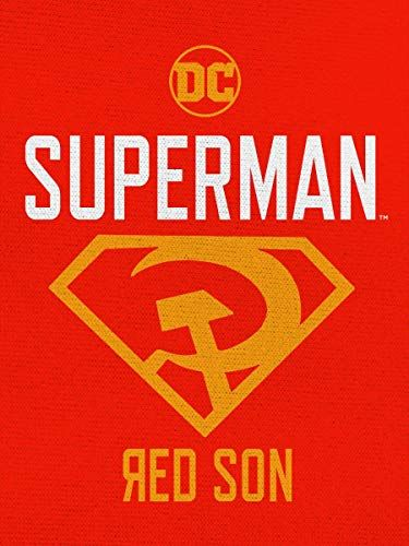 Superman: Red Son online film