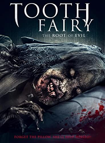 Return of the Tooth Fairy online film