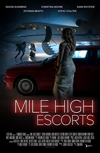 Mile High Escorts online film