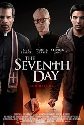 The Seventh Day online film