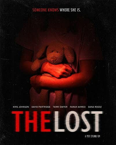 The Lost online film
