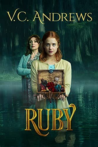 V.C. Andrews' Ruby online film