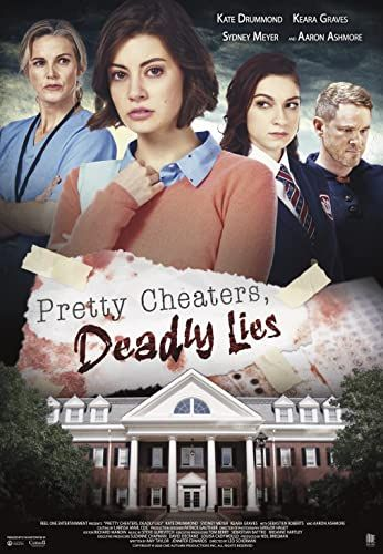 Pretty Cheaters, Deadly Lies online film